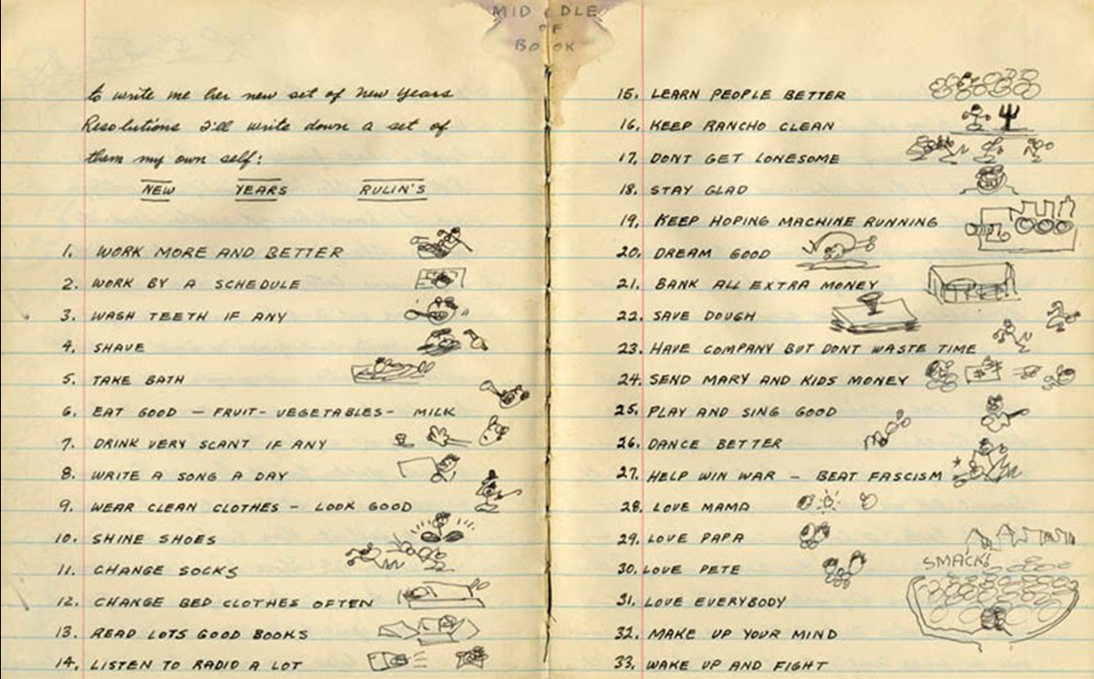 woody-guthrie-new-years-rulins